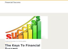 colfinancialsuccess.com