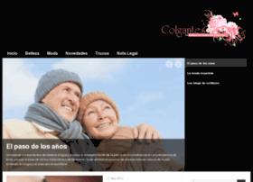 colgante.net