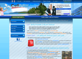 colibox.fr