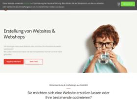 colibri-interactive.com