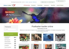 colibri-shop.de