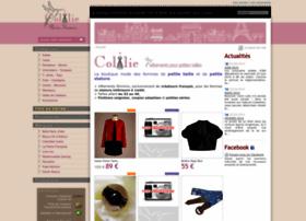 colilie.com