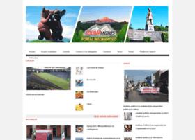 colimamedios.com