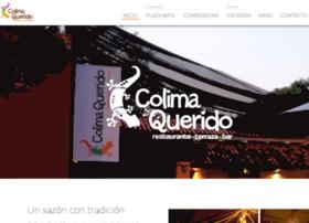 colimaquerido.com