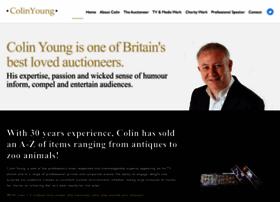 colin-young.com