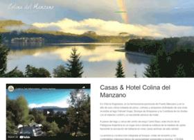 colinadelmanzano.com.ar