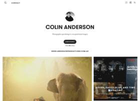 colinanderson1.exposure.co