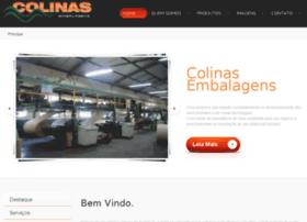 colinasembalagens.com.br