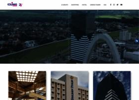 colinasshopping.com.br