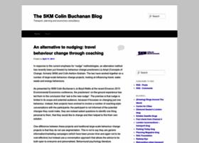 colinbuchanan.wordpress.com