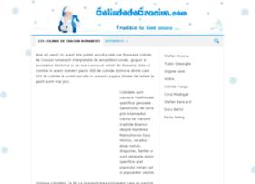 colindedecraciun.com