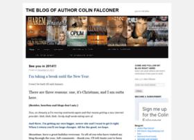 colinfalconer.wordpress.com