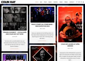 colinhay.com