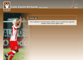 colinkazim-richards.com