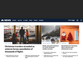 colinleo45.newsvine.com