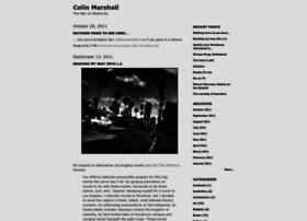colinmarshall.typepad.com