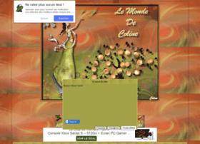 colinou.forumpro.fr