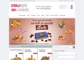 colipays.com