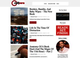 colipera.com
