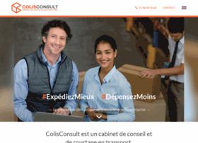 colisconsult.com