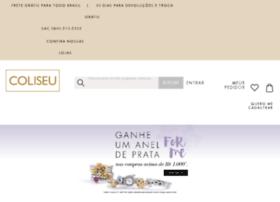 coliseu.com.br