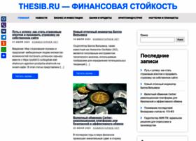 coliseum-bath.ru
