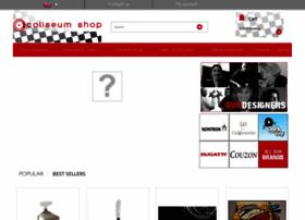 coliseum-shop.com