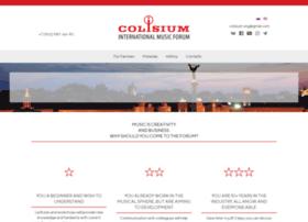 colisium.org