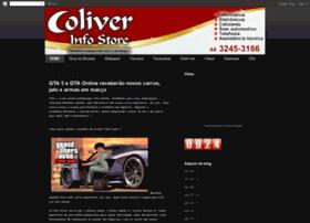 coliverinfostore.blogspot.com