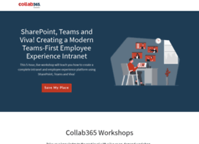 collab365.conferencehosts.com