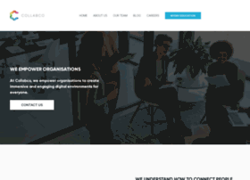 collabco.co.uk