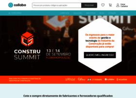 collabo.com.br
