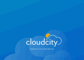 collabor.com