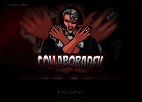 collaboradev.com