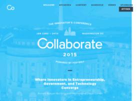 collaborate.fosterly.com