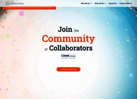 collaborateup.com