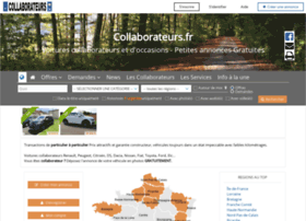 collaborateurs.fr