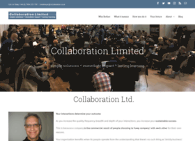 collaboration.co.uk