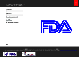 Collaboration.fda.gov