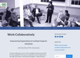 collaborative-communication.org