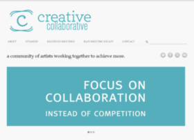 collaborativecreative.com