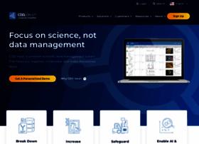 collaborativedrug.com