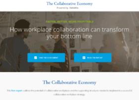 collaborativeeconomy.deloitte.com.au