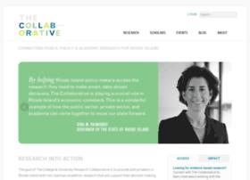 collaborativeri.org