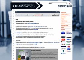 collaboratory.de