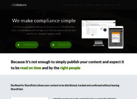 collaboris.com