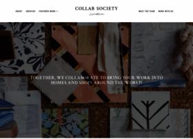 collabsociety.com