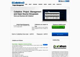 collabtive.com