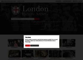 collage.cityoflondon.gov.uk
