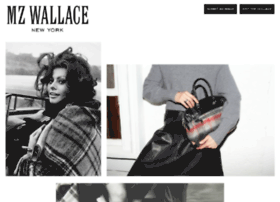 collage.mzwallace.com